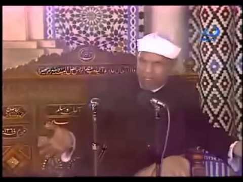 بلاغة العرب القدامى Positive Notes