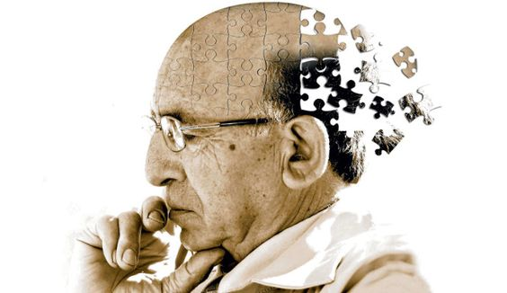 What's the Difference Between Alzheimer's and Dementia