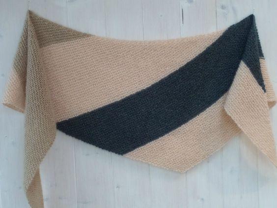 Tricot apprendre à tricoter en vidéo une maille envers facilement  Détente