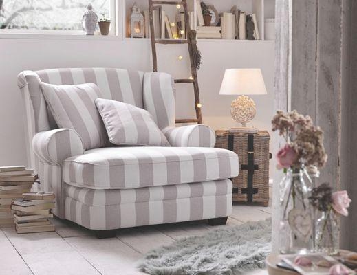 Die besten 25+ Big sofa grau Ideen auf Pinterest Sofas, Beige - wohnzimmer grau beige weiss