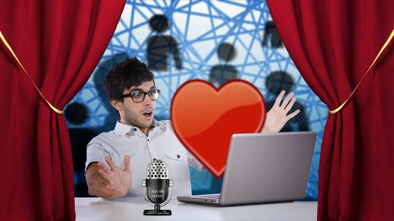 ... Expert: All About Online Dating Etiquette   Online Dating and Dating