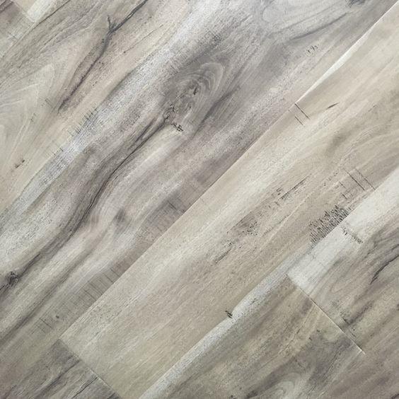 Urban Loft 12mm Laminate Flooring By Dynasty Flooring Urban Loft Laminate Flooring
