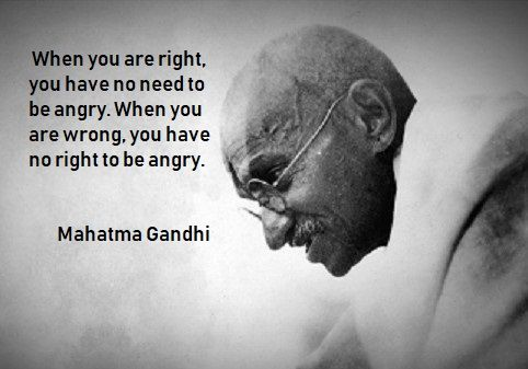 Mahatma Gandhi Quotes About Supreme Values Of Truth And Love Better Life Gandhi Quotes Mahatma Gandhi Quotes Gandhi Quotes On Education