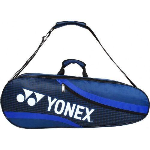Yonex Sunr 1835 Thermal Badminton Kit Bag Sportsuncle Badminton Kit Bags Kit Bag