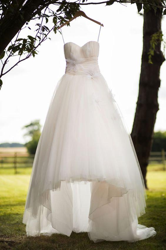 Wedding Checklist Part 1 - Planning 12-10 Months Before your Wedding © mattbowenphotography.co.uk