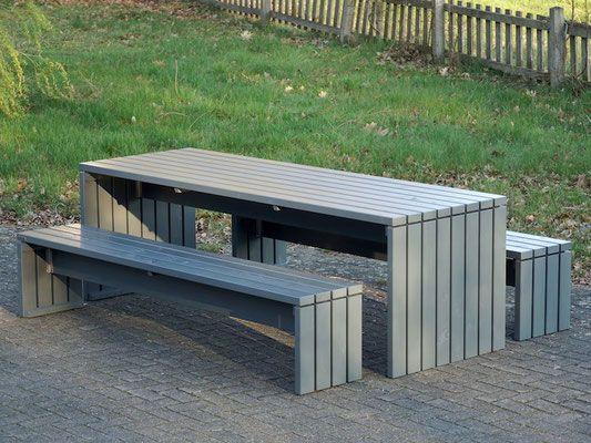 Gartenmobel Holz Holzweise Gartenmobel Holz Gartenmobel Gartenbank Holz