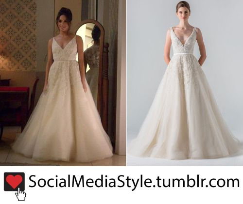 Rachel Meghan Markle S Wedding Gown From Suits Looks