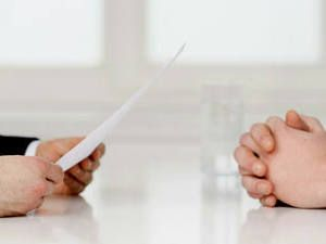 Não saia da entrevista de emprego sem fazer estas perguntas | Exame.com: