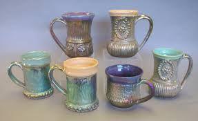 Image result for beatrice wood ceramics