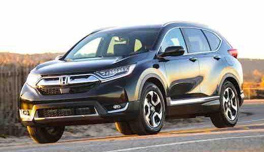 2018 Honda Crv Release Date 2018 Honda Crv Interior 2018 Honda Crv Colors 2018 Honda Crv Release Date 2018 Honda Crv Redesign Honda Cr Honda Fuel Economy