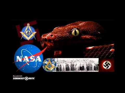 nasa lies about mars - photo #21