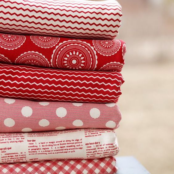 sweetwater linens