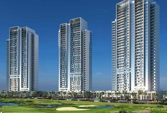 Bellavista A Stunning New Development In Dubailand Apartments For Sale Dubai Luxury Property