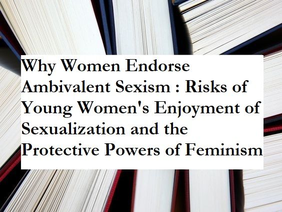 Pin On These And Dissertation In Wgs Scholar Archive At Oregon State 2017 Dissertations
