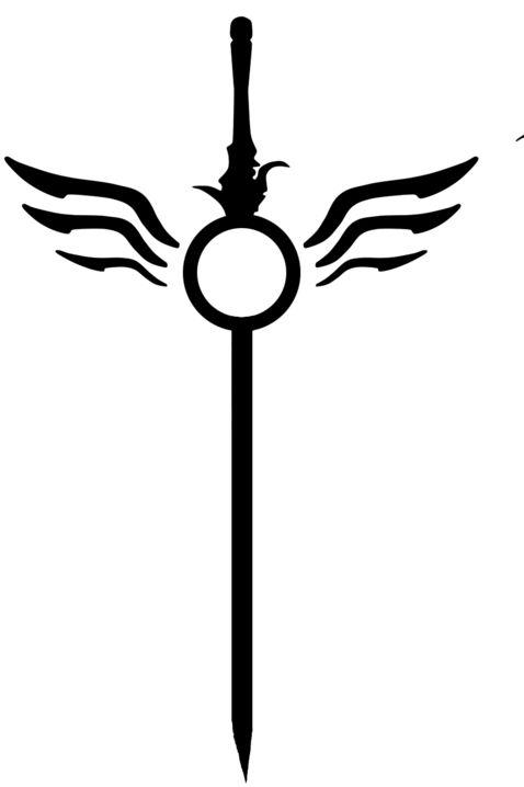 La Leyenda del Legendario Guerrero Espadachín [Dante ID] - Página 2 31ebf0ab5e2ecb08bb30f35bea8f4b77