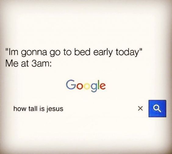 21 New Christian Memes That Will Have You Rolling! | Project Inspired