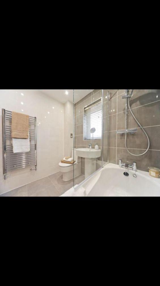 Bathroom Decor Ideas On A Budget
