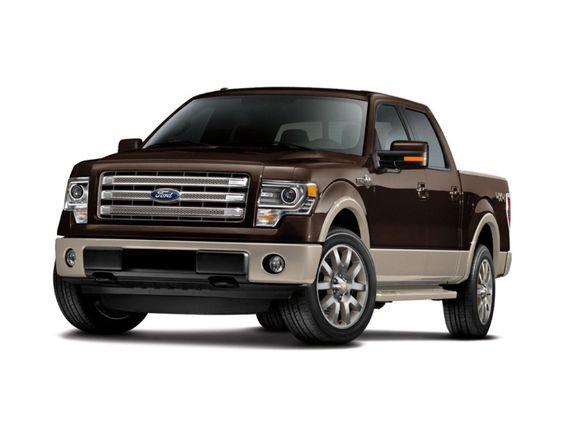 Ford_F-Series_Pickup 4 door_2012-001