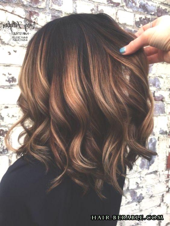 Hair Salon Near Me For Kids Each Haircut Dream Meaning Outside Hair Color Ideas