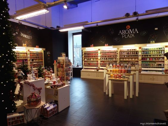 Aroma Plaza Review10