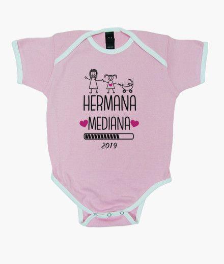 https://www.latostadora.com/conbedebonito/hermana_mediana_2019_letras_negras/1846249
