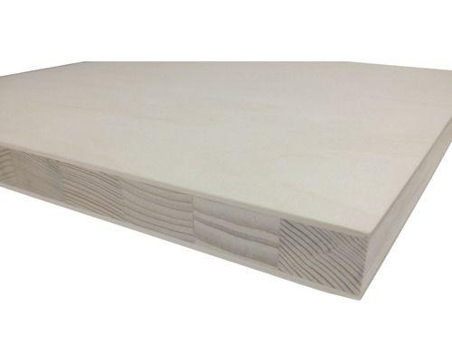 Tischlerplatte Birke 16x1220x2440 Mm Bei Hornbach Kaufen Tischlerplatte Birke Wolle Kaufen