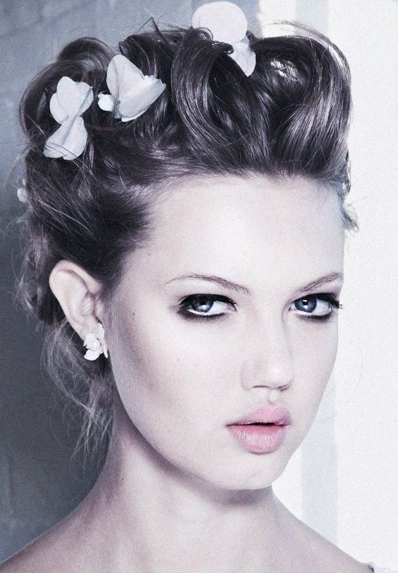 Lindsey Wixson