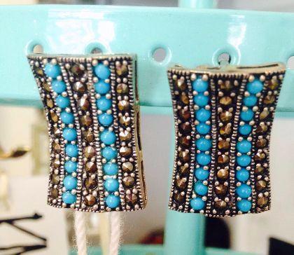 Shop For Sterling Silver Designer Jewelry   www.cheerkart.com
