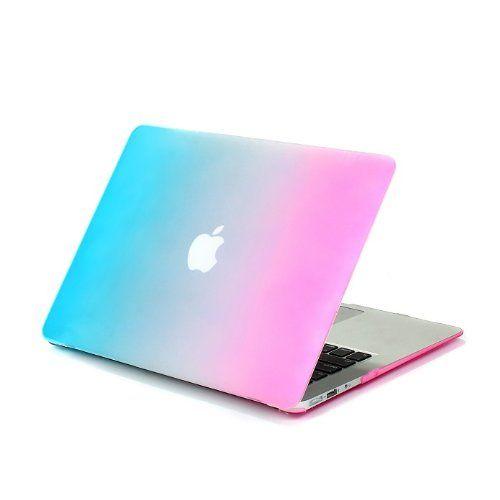 MacBook, air 13 (1,8GHz / 8GB / 128GB) kopen?