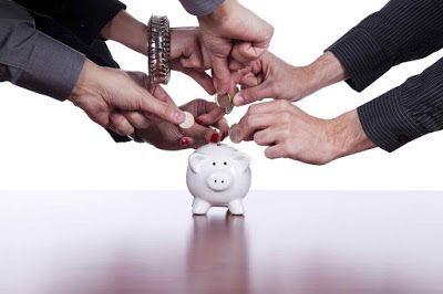 What Investors Look For Prior To Venture Capital Financing...
