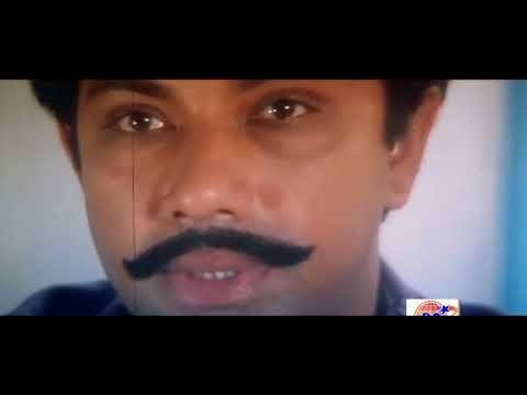 Solli Vidu Velli Nilave Tamil Whatsapp Status Youtube Youtube Video Videos