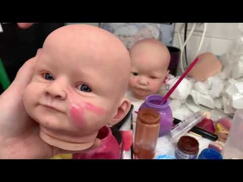 So You Want A Baby Making Reborn Baby Dolls Nlovewithreborns2011 Youtube Reborn Babies Reborn Baby Dolls Wanting A Baby