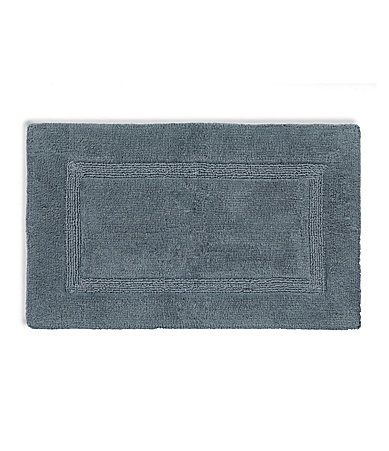 Amazing Noble Excellence Farrah Bath Rug  Dillardscom