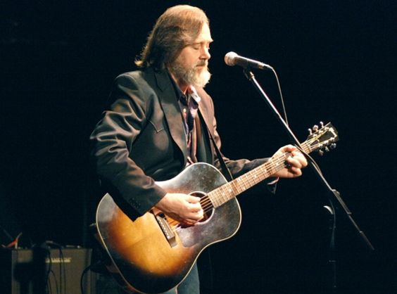 """On Saturday, March 7th, Jay Semko (front man for the Northern Pikes) will be putting on an acoustic performance at Niagara's Seneca Queen Theatre. See him play songs from his solo albums, as well as some hits from the Northern Pikes which were made famous by hits such as """"She Ain't Pretty"""" and """"Girl with a Problem"""". #NiagaraFalls #DowntownNiagara #JaySemko #NorthernPIkes http://www.cliftonhill.com/falls_blog/northern-pikes-front-man-coming-to-seneca-queen/"""