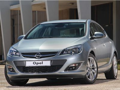 new car releases south africa 2013Opel Astra Hatch range revised with less cost  Latest car