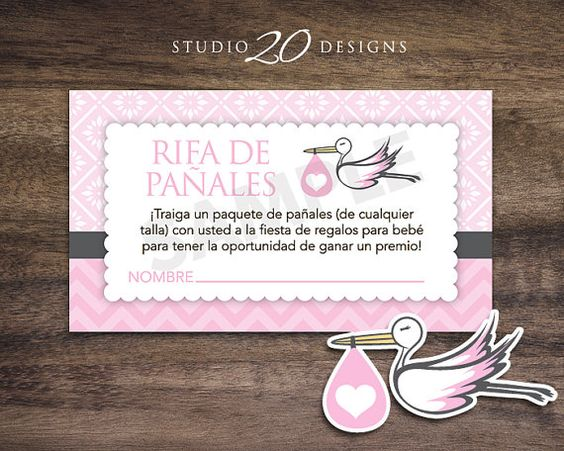 spanish girl baby showers baby shower games shower games for girls