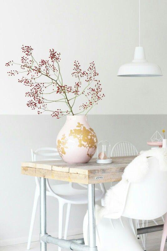 wohnzimmer einrichten landhausstil dekoration