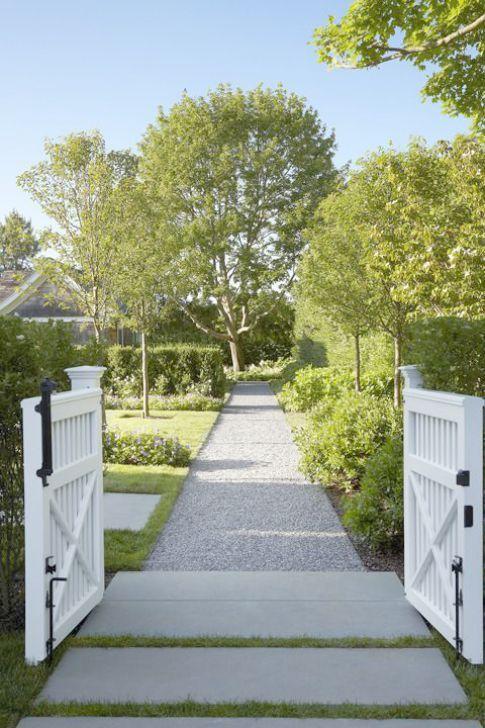 3d Home Architect Landscape Design Deluxe 6 Free Download Landscape Architecture Lighting Design Garden Gate Design Landscape Design Backyard Garden Landscape