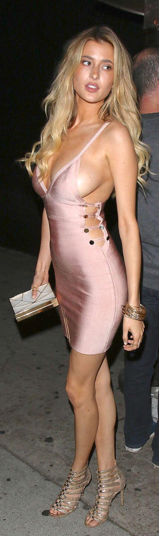 Ivy Levan Nude Beautiful gemma vence   gemma vence   pinterest   nice curves, longest legs