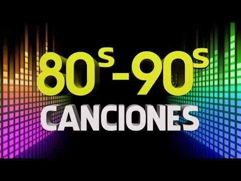 Las Mejores Canciones De Los 80 En Ingles Musica Clasica 80 Youtube Musica En Ingles Romantica Canciones Mejores Canciones