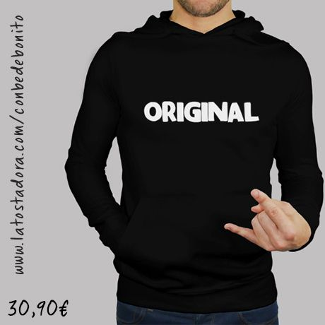 https://www.latostadora.com/conbedebonito/original_letras_blancas/1741809