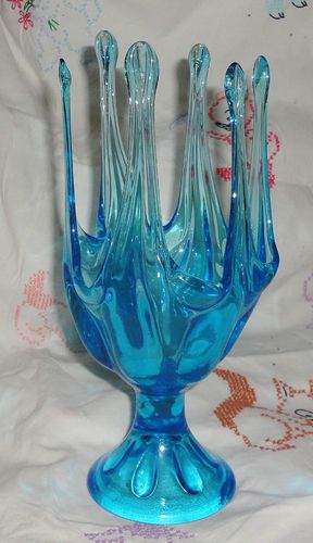 viking glass | eBay