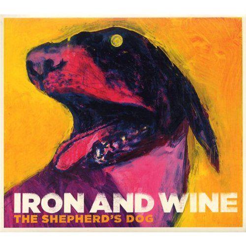The Shepherd's Dog Sub Pop http://www.amazon.com/dp/B000TQZ7O4/ref=cm_sw_r_pi_dp_Wdx.tb1EDZTR0