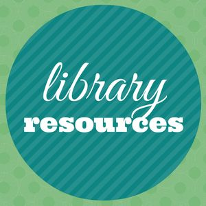 This Elementary Librarian shares so many of her lesson plans! Fiction/Nonfiction, Dictionary, OPAC, Encyclopedia, Website Reliability, ABC order.  Truly you'll find something great here!