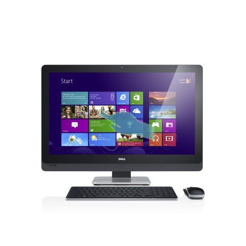 {Quick and Easy Gift Ideas from the USA}  Dell XPS XPSo27T-3575BLK 27-Inch Touchscreen All-in-One Desktop (3.1 GHz Intel Core i7-4770s Process http://welikedthis.com/dell-xps-xpso27t-3575blk-27-inch-touchscreen-all-in-one-desktop-3-1-ghz-intel-core-i7-4770s-process #gifts #giftideas #welikedthisusa