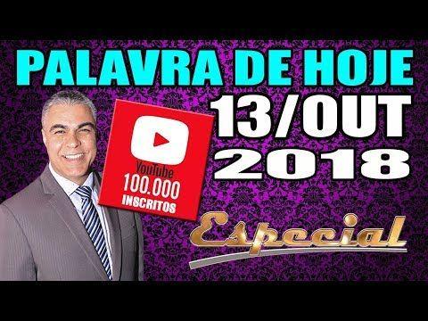 Youtube Palavra Sermao Youtube