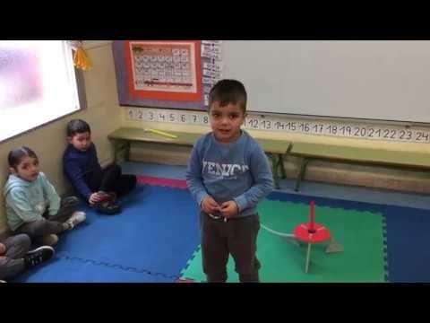 4 Años Retrocuenta Apoteósica Desde El 50 Con Final Muy Emocionante Youtube Metodo Abn Infantil Matematicas Infantil Educacion Infantil