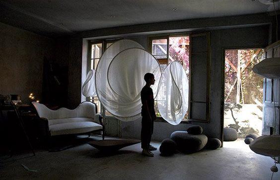 novas-formas-de-ter-a-natureza-em-casa-blog-usenatureza
