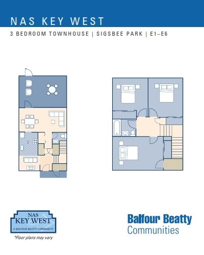 Key West Floor Plans And Keys On Pinterest