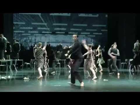 Video D Oper